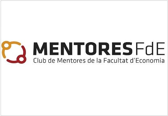 Las II Jornadas R+Cash Lab contarán con la presencia del Club de Mentores de la Facultat d'Economia